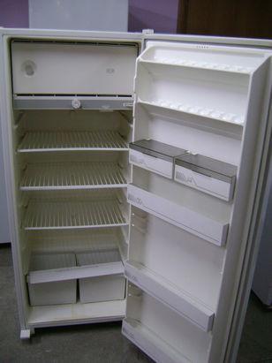 холодильника бирюса 6